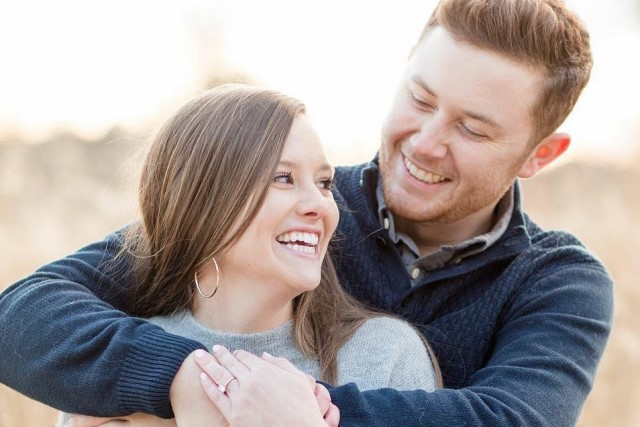 Scotty mccreery dating anyone 2019 election